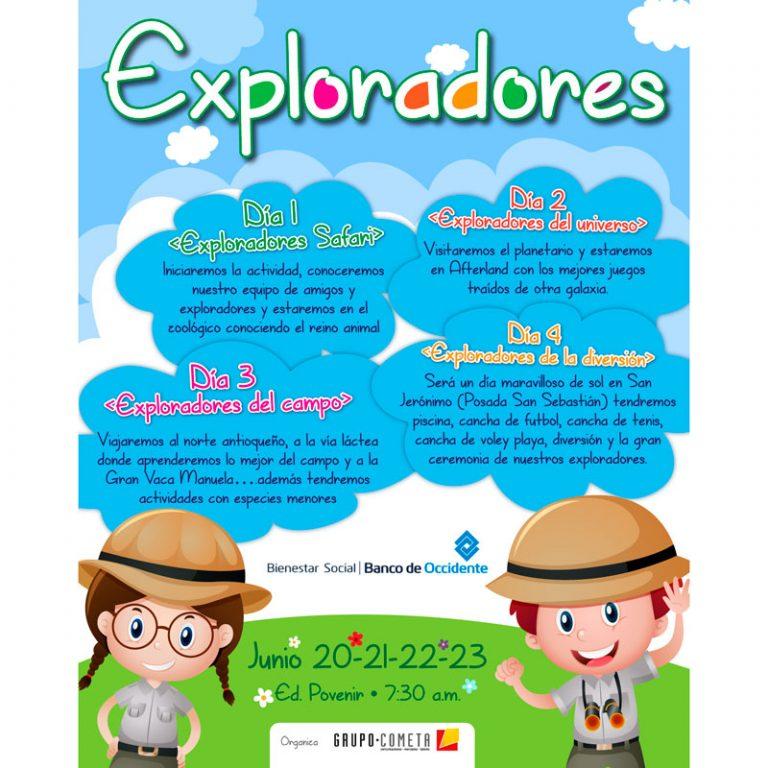 Exploradores-BOCETO