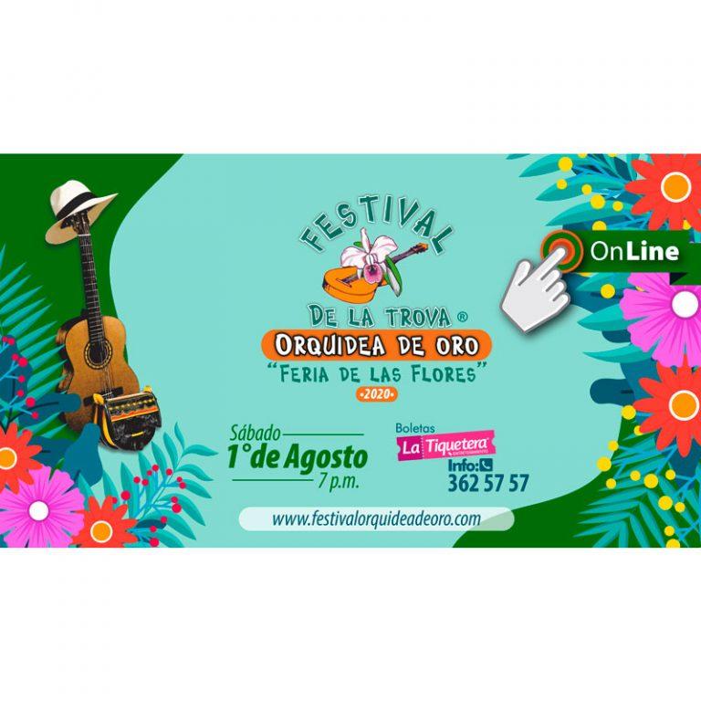 Orquidea-de-Oro-2020-•-ONLINE