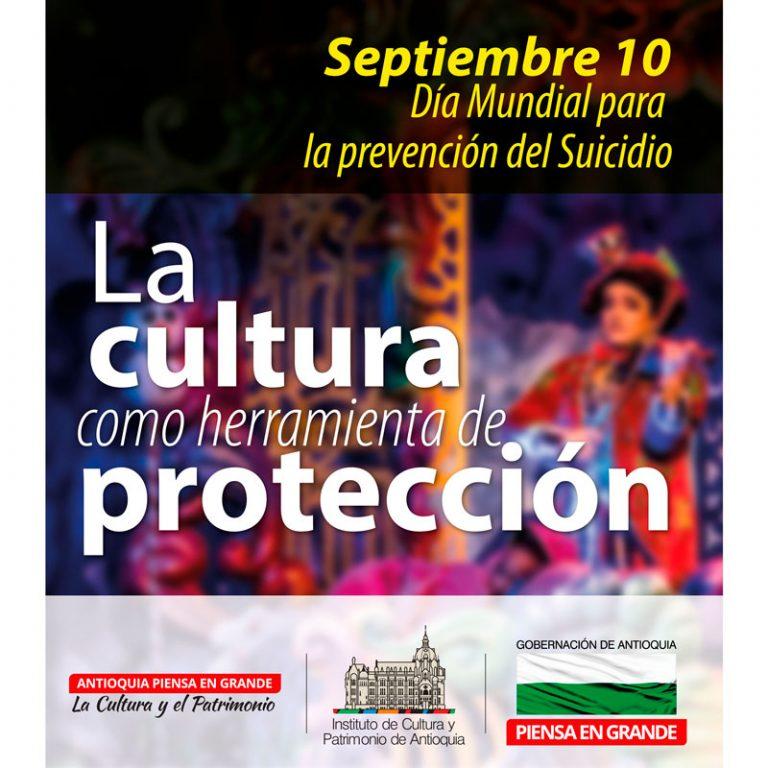 Prevención-Suicidio