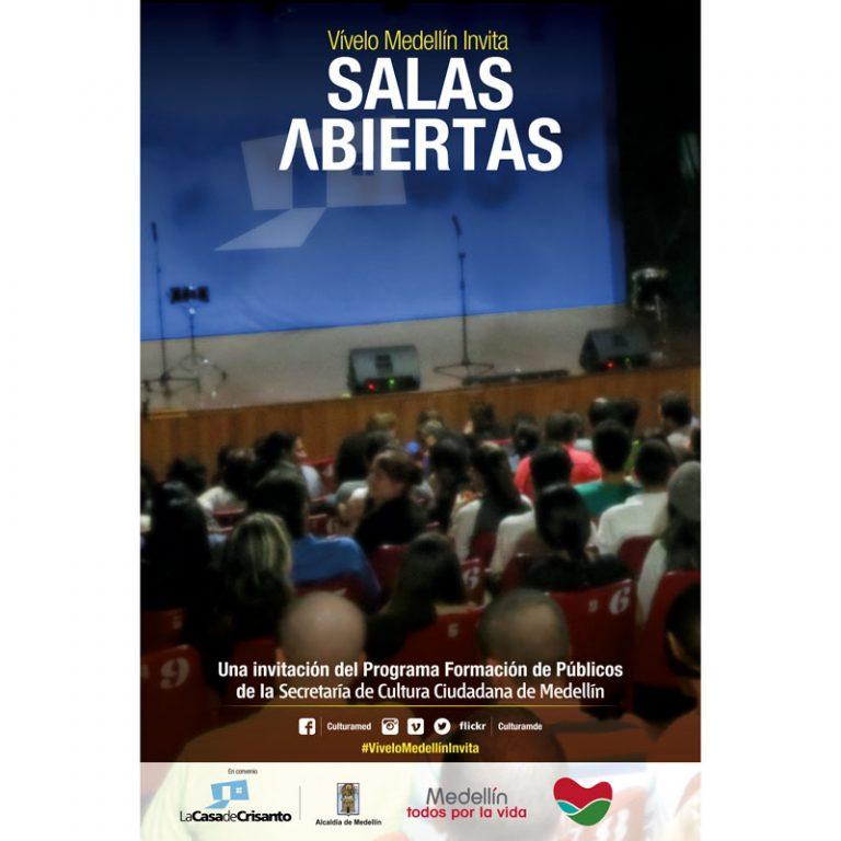 SALAS-ABIERTAS-PENDON-DEFINITIVO-01