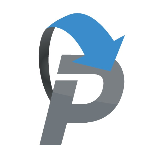 logo_intermedioplanner