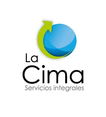 logo_laCima