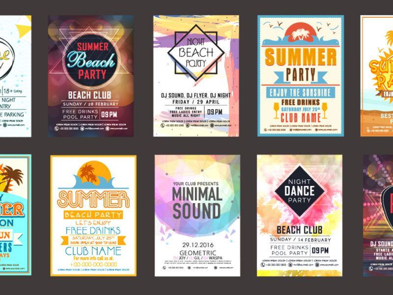 Tips-on-Choosing-the-Right-Flyer-Font-06